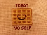 finished_treatyoself