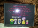 finished_zoneone